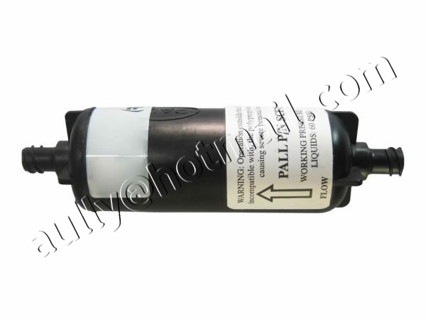 UV Resistant Ink Filter for UV Printers