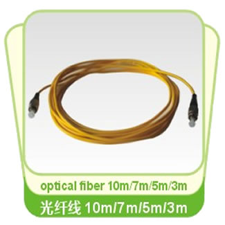 Printer Optical Fiber