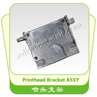 Printhead Bracket ASSY